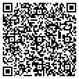 QR code with Isle of Bali contacts