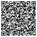 QR code with Hoyt Crawford Maintenance contacts