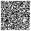 QR code with Hemophilia of Sunshine State contacts
