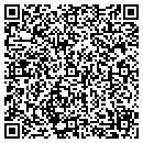 QR code with Lauderdale Tile & Marble Supl contacts