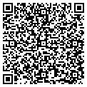 QR code with Wild Monkey Gourment contacts