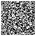 QR code with Express Signs & Graphics contacts