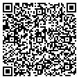 QR code with Magic Towing contacts