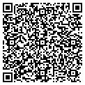 QR code with Young Artists Gallery contacts