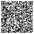 QR code with Its Your Hair contacts