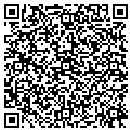 QR code with American Legion Post 273 contacts