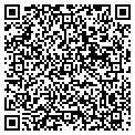 QR code with Prudential Pro Realty contacts