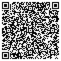 QR code with Auto Buyers Insurance Agency contacts