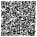 QR code with Racing Limos-The Florida contacts