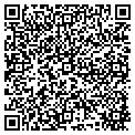 QR code with Ponkan Pines Nursery Inc contacts