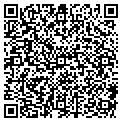 QR code with One Stop Career Center contacts