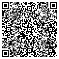 QR code with Coral Reef Relics contacts