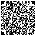 QR code with Bee Bees Bargains contacts