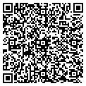 QR code with Directv Information contacts