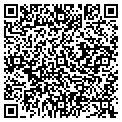 QR code with Roy Nelson Air Conditioning contacts