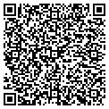QR code with Cecil Airkaman Inc contacts