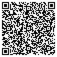 QR code with Morrissy & Co contacts