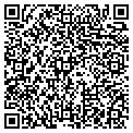 QR code with Richard M Derk CPA contacts