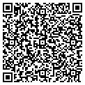 QR code with Worldtel Site Services Inc contacts