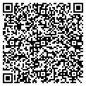 QR code with Williams & Williams Inc contacts