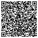 QR code with Eric L Kerstman MD PA contacts