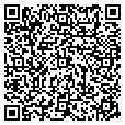 QR code with CMI Corp contacts