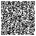 QR code with Ana Younger Care contacts