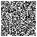 QR code with Management Services Of Venice contacts