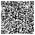 QR code with Walt Disney World Co contacts