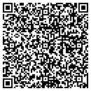QR code with Institute For Family Studies contacts