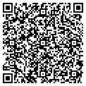 QR code with American Casket Shoppe contacts