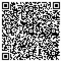 QR code with Dick Rosher Plumbing Inc contacts