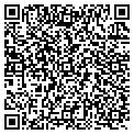QR code with Facticon Inc contacts