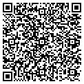 QR code with Sanford Middle School contacts