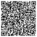 QR code with Cuffman & Phillips contacts
