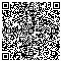 QR code with Exoticar Model Gallery contacts