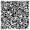 QR code with Corner Pocket Billiards contacts
