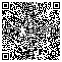 QR code with Guy Harvey Store The contacts