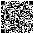 QR code with Pete's Dragline & Backhoe Service contacts