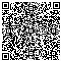 QR code with Recycle Center Inc contacts