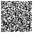 QR code with Valley View Lodge contacts