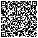 QR code with Geriatric Treatment Center Inc contacts