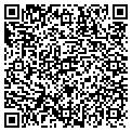 QR code with S Wright Services Inc contacts