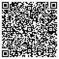 QR code with Lauro Auctioneers contacts