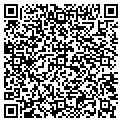 QR code with Hong Kong Cafe Chinese Rest contacts