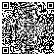 QR code with Tim & Tom George contacts