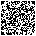 QR code with Reliable Carriers Inc contacts