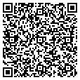 QR code with James R Green contacts