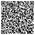 QR code with Central Florida Marble contacts