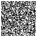 QR code with Edgewood Memorial Cemetery contacts